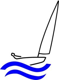 logo regata